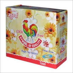 Herbal Gulal Spray-1 Manufacturers in Canada