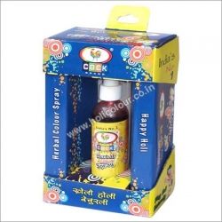 Holi Water Color Spray-2 Manufacturers in Canada